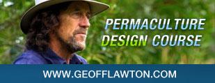 www.geofflawton.com